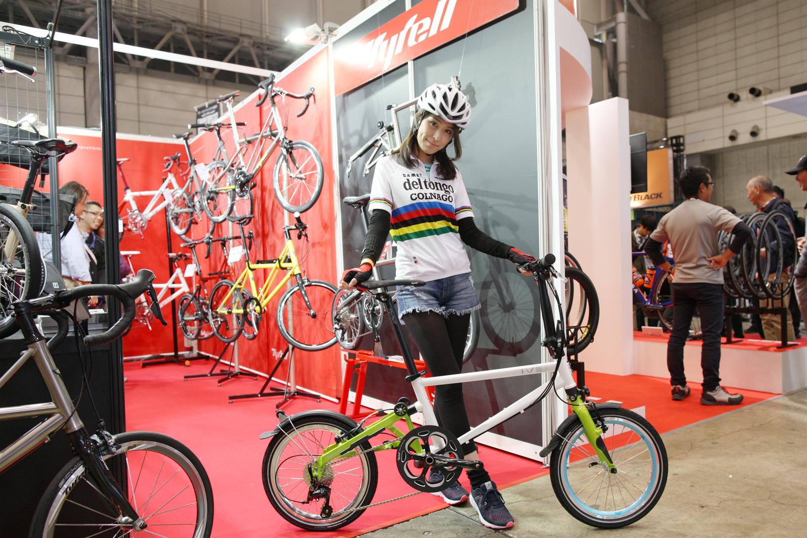 20161109cyclemode_04a