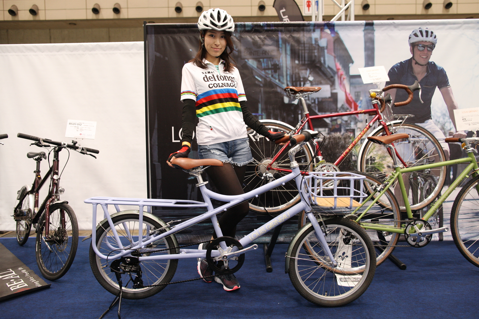 20161109cyclemode_12a