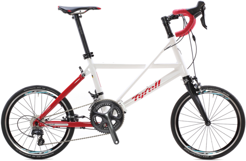 20161203gocycle_01_fsx